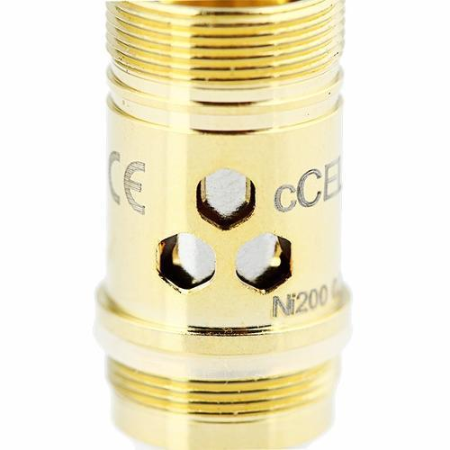 Vaporesso Ceramic cCell SS 316L Coil