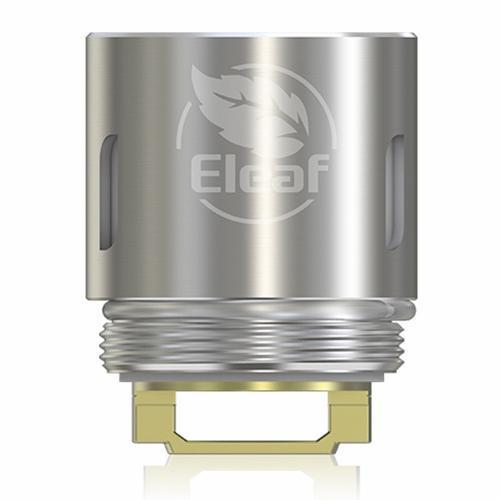 Eleaf HW4 Quad Head for Ello/Ello Mini/Ello Mini XL