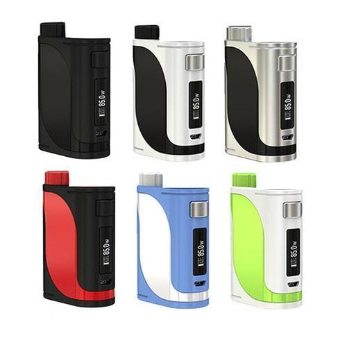 Eleaf IStick Pico 25 TC Mod Only