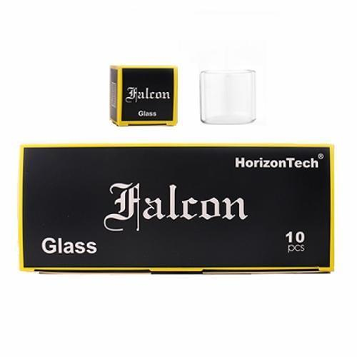 Horizon Falcon Replacement Glass (5ml)