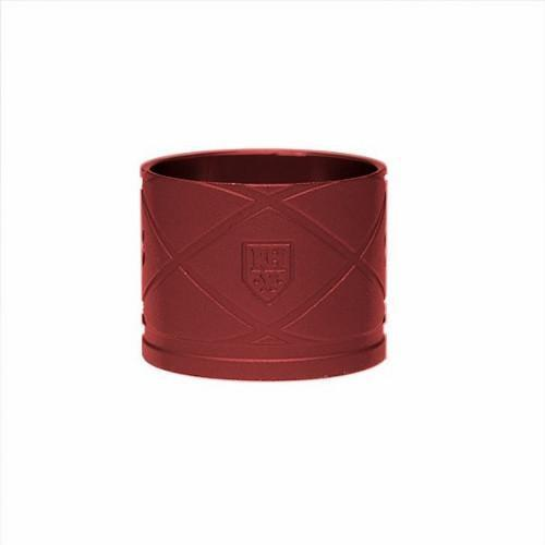 Royal Hunter X RDA Sleeve