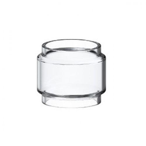 GeekVape Aero Mesh Bubble Replacement Glass Tube (5ml)