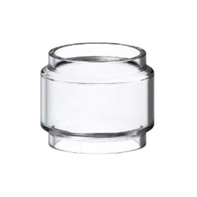 Smok TFV12 Prince Bulb Replacement Glass Tube #2