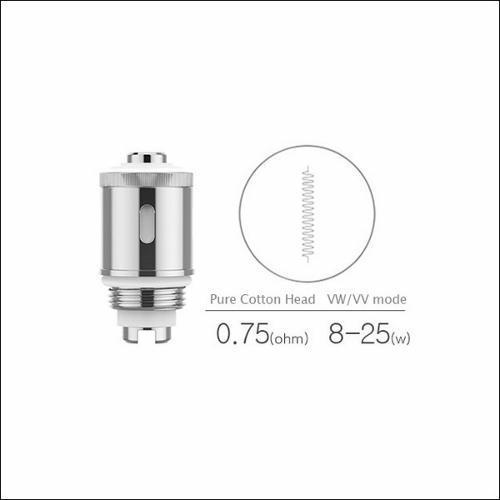 Eleaf GS Air 2 Replacement Coil