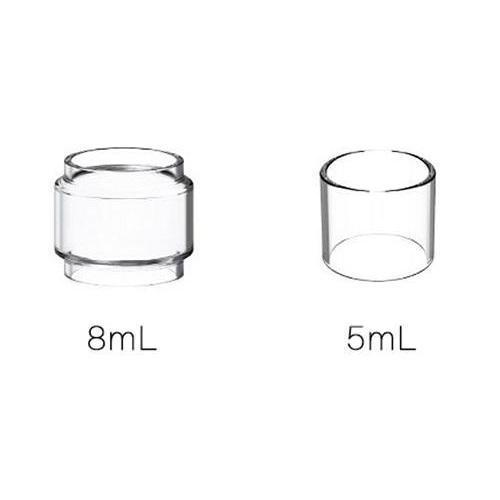 Uwell Valyrian Replacement Glass Tube 5ml