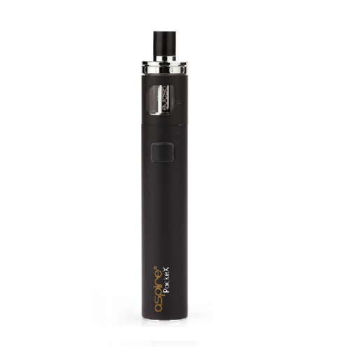 Aspire PockeX Pocket AIO Starter Kit