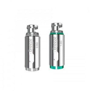 Aspire Breeze Atomizer Coil