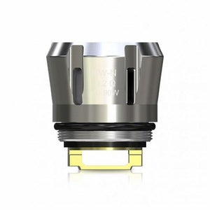 Eleaf HW-N Coil for Ello Series