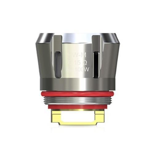 Eleaf HW-M Coil for Ello Series