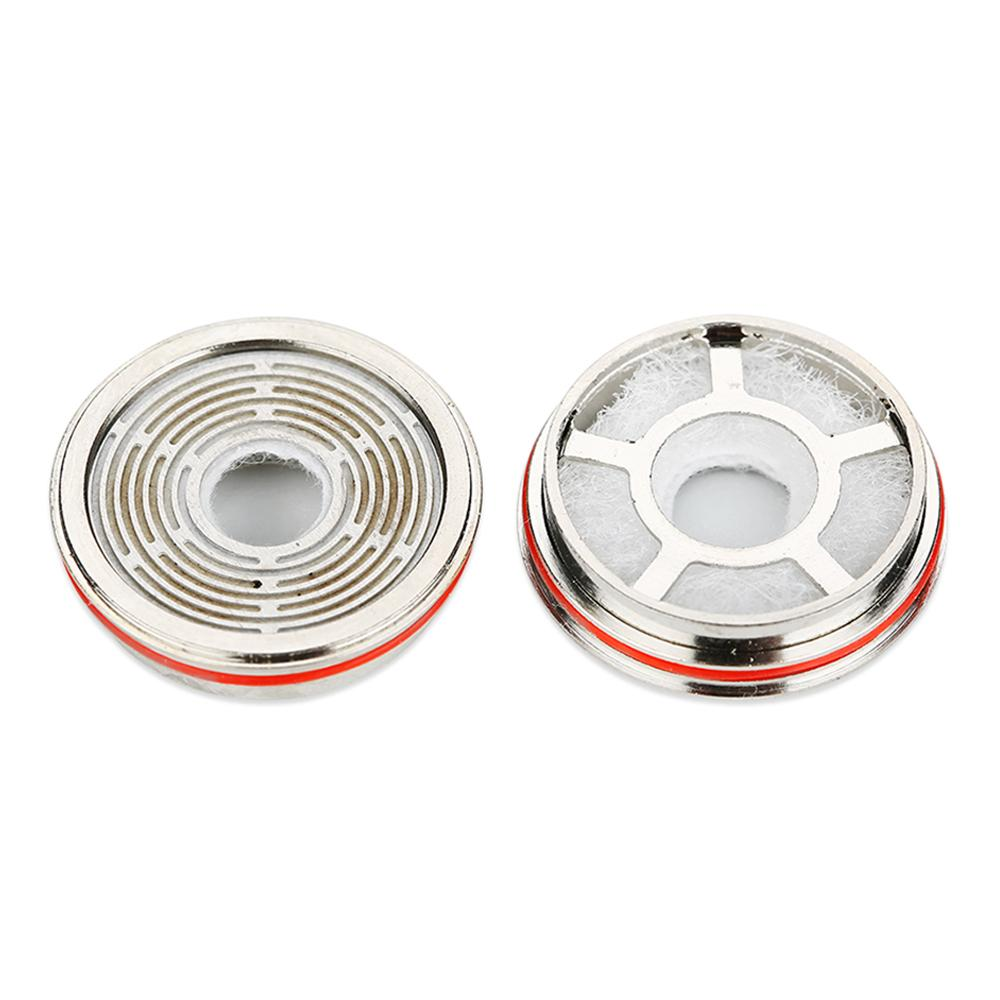 Aspire Revvo Replacement ARC Disk 3-Pack