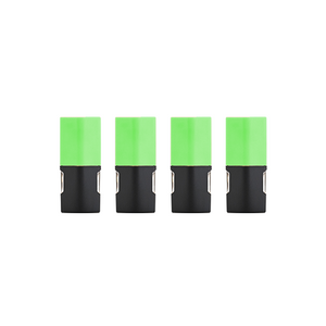 PHIX Cartridge Cool Melon by Infzn (4-pack)-CA.TU