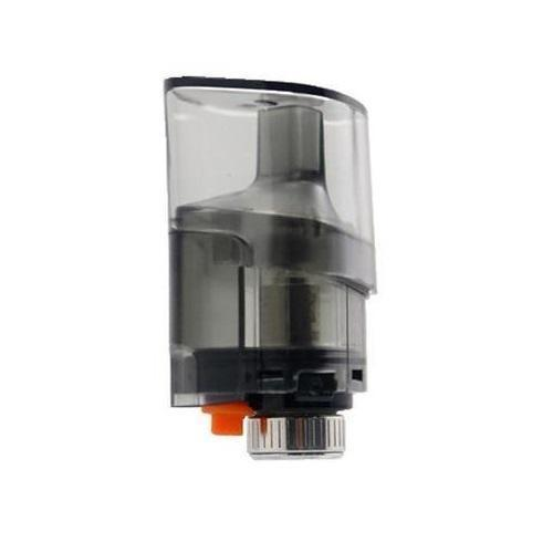 Aspire Spryte Pod (3.5ml)