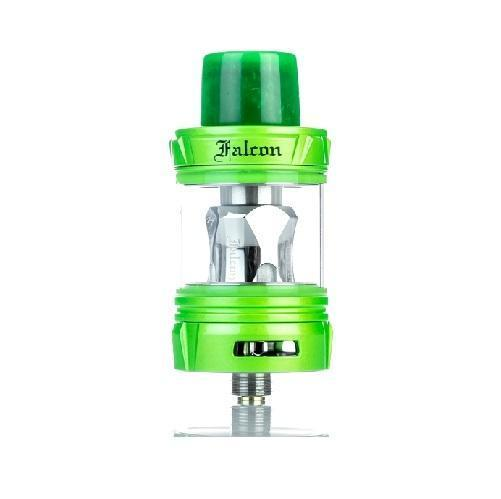 Horizon Falcon Sub-Ohm Tank (Resin)