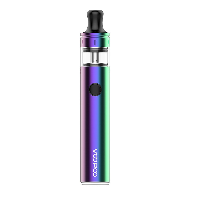 Voopoo Finic 20 AIO Kit