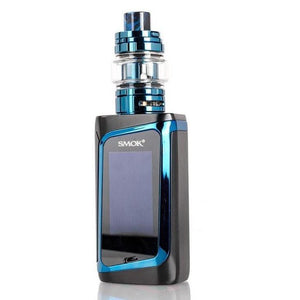 Smok Morph 219 Full Kit