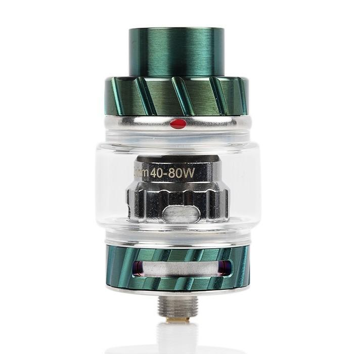 Freemax Fireluke 2 Sub-Ohm Tank Metal (5ml)