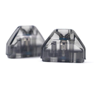 Aspire AVP Mesh Pod (2ml)