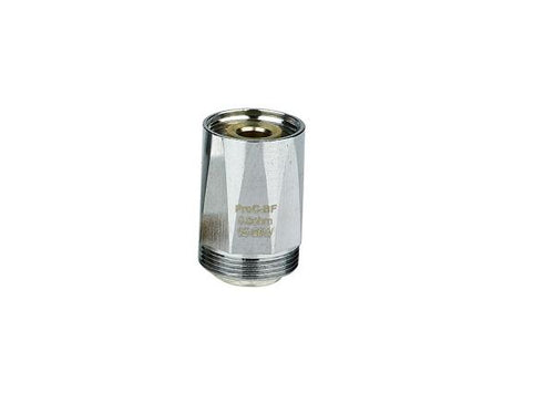 Joyetech ProC-BF Coil Head for CUBIS 2 Tank