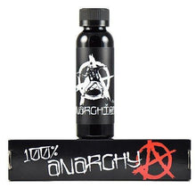 Anarchist E-Liquid - Black