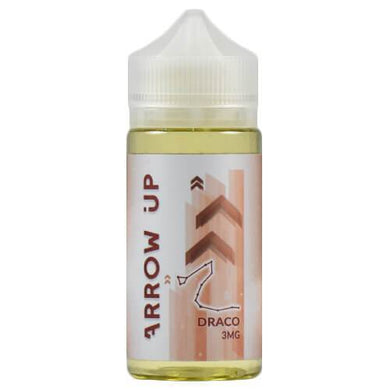 Arrow Up eLiquid - Draco