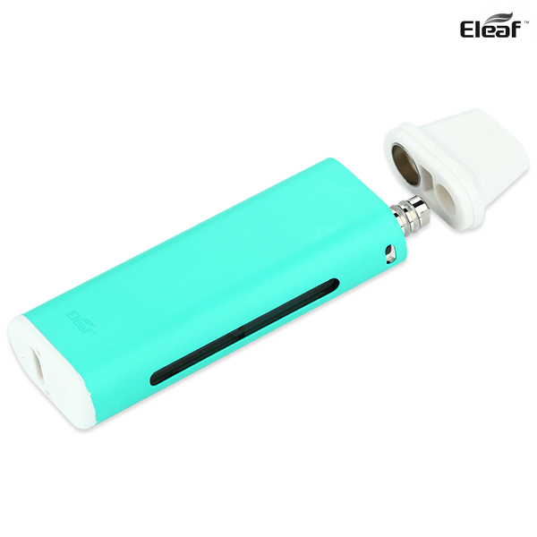 Eleaf iCare Mini Starter Kit