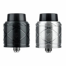 Council Of Vapor Royal Hunter X Clamp / Terminal Post RDA *