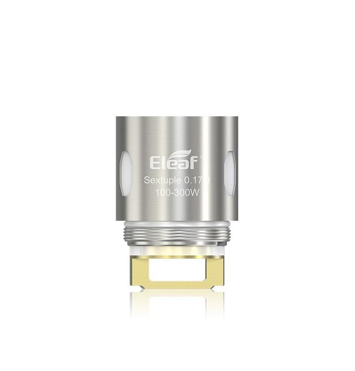 Eleaf Melo 300 Coil