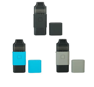 Eleaf iCard Starter Kit