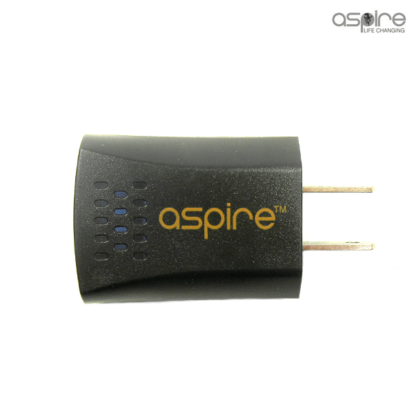Aspire AC Adapter US plug