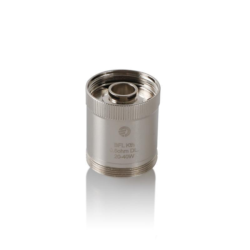 Joyetech BFXL Kth DL Head Coil for UNIMAX 22/25