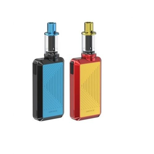 Joyetech Batpack Ultra Portable Kit w/Batteries