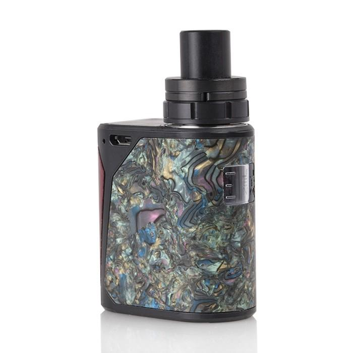 Smok Priv One Ultra Portable Aio Kit