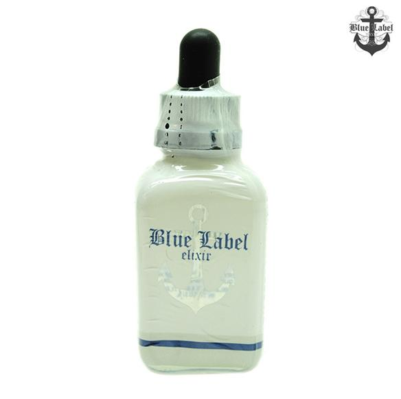 Blue Label Elixir - SoHo - 100ml