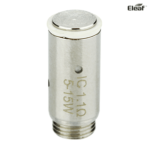 Eleaf IC Coils 5-Pack