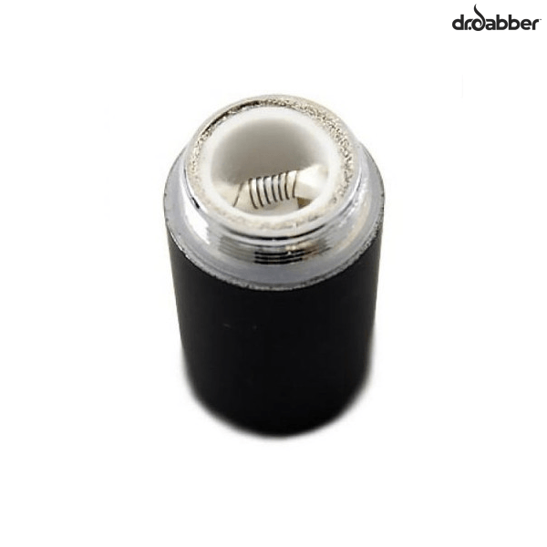 Dr. Dabber Ghost Atomizer