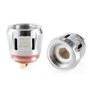 Eleaf HW Series Replacement Coils 5-Pack