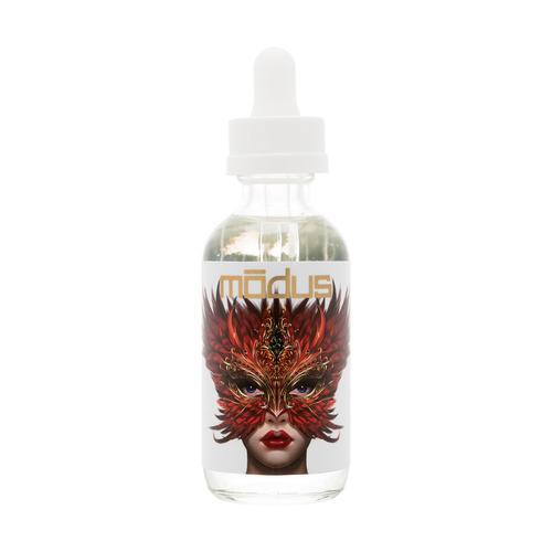 Molly - Modus Vapor 60ml