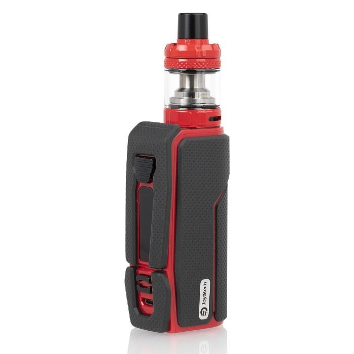 Joyetech ESPION Silk 80W TC Kit with NotchCore Starter Kit