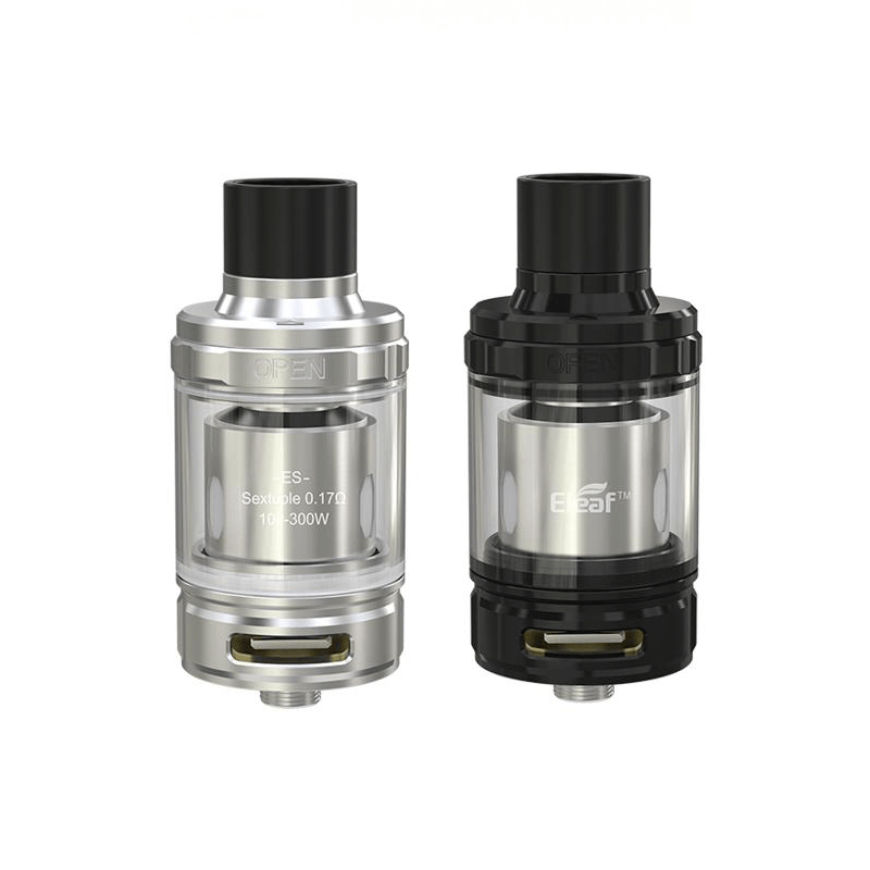Eleaf Melo 300 Tank Atomizer 3.5ml