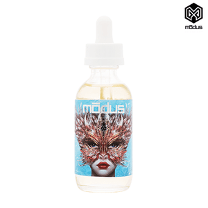 Molly Frost by Modus Vapors