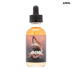 Anml Unleashed - Thrasher - 60ml