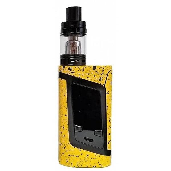 SMOK Alien 220watt Box Mod Kit with TFV8 Baby