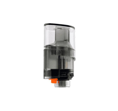 Aspire Spryte Pod Cartridge Replacement