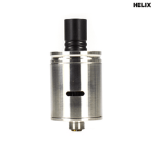 Vox RDA by Helix Modified Parts *