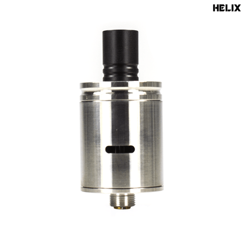 Vox RDA by Helix Modified Parts