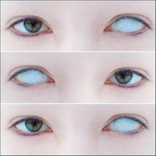 Load image into Gallery viewer, Sweety Crazy Blind White II - 14.5mm-UNIQSO Express