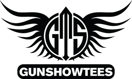 GunShowTees.com