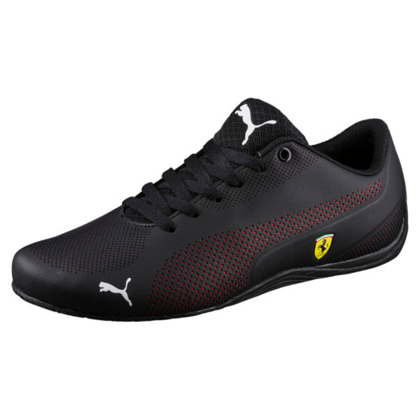 ... Ferrari   BMW Drift Cat 5 Ultra Sneakers - THE SMALLSPIN 2e18d2cb5
