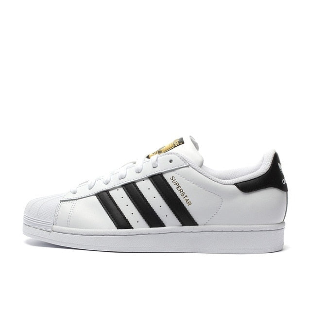 ... Adidas Official SUPERSTAR Sneakers - THE SMALLSPIN ... ae0b6489d