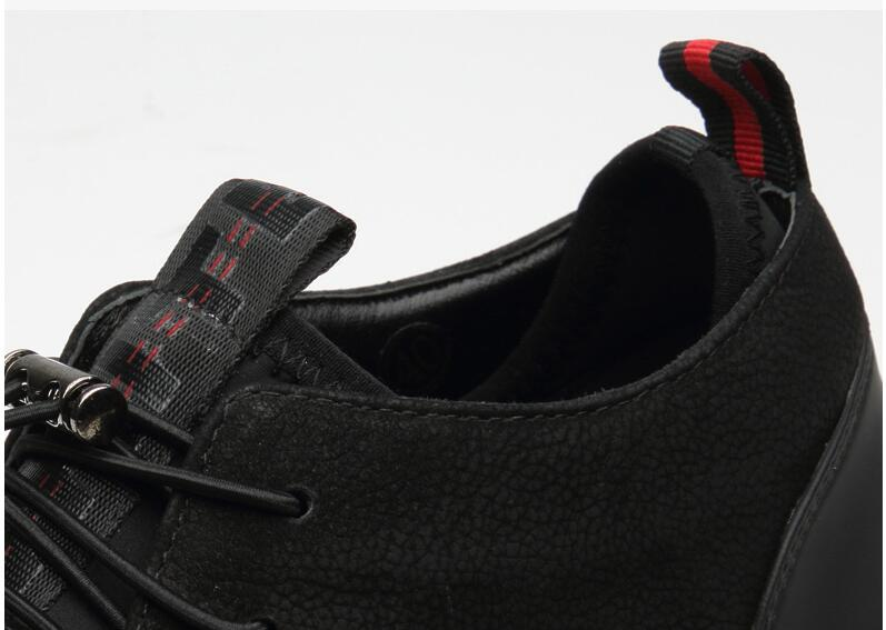 ... Black Friday Special Breathable Sneakers - THE SMALLSPIN ... 3898d1a16